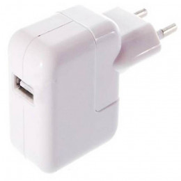 Carregador USB Iphone 10w