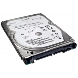 HD para Notebook  500GB Sata